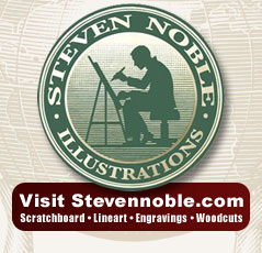 Visit Stevennoble.com