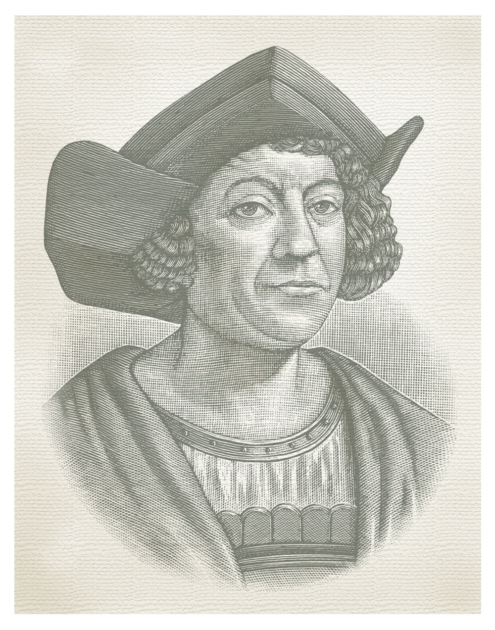 christopher columbus good or bad Christopher columbus did not do a single good action in any of his four voyages in the late 1400's christopher columbus was not the founder of the americas we live in today because he did not discover it, even if he did there were already the natives who inhabited the land.