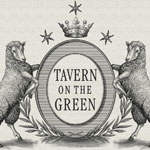 Tavern on the Green Logo