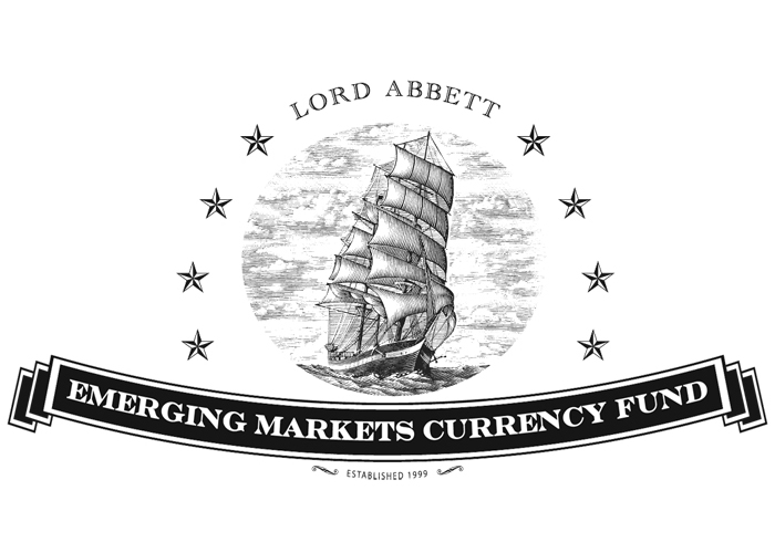 Lord Abbett: Emerging Markets Currency Fund