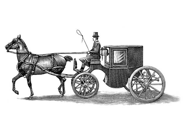 Image result for horse and buggy