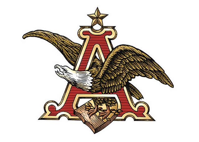 anheuser busch logo - photo #20