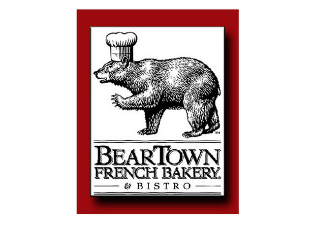 BearTown Bistro