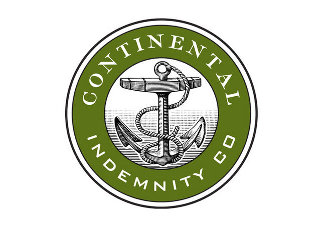 Continental Indemnity
