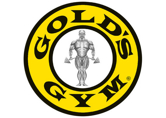Image result for gold's gym