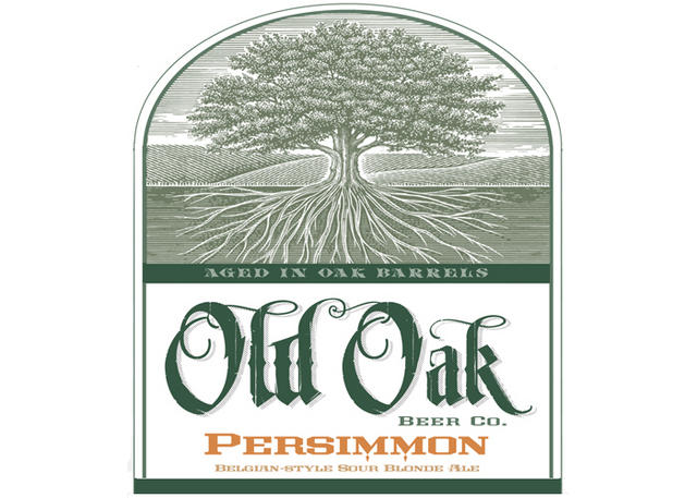Old Oak Beer