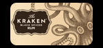 Kraken Illustration Animation